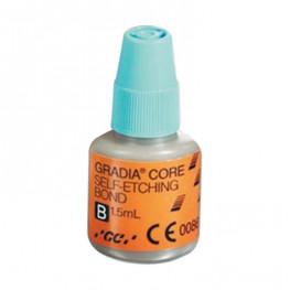 GC GRADIA DIRECT Bonding 1,5 ml B GC