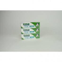 GUM PAROEX 0,06% CHX Zahnpasta