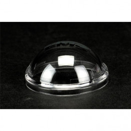 AIR-FLOW® handy Zubehör Verschlusskappe transp. EMS