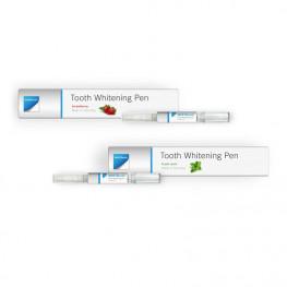 Tooth Whitening Pen-Fresh minze
