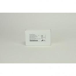 Hygieneschutzhülle Aufbiss Pa 100