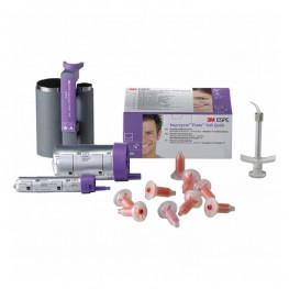 Impregum™ Penta™ Soft Introkit Quick f. P3 3M