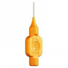 Interdentalbürste Original orange