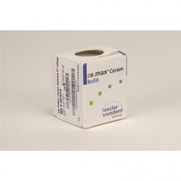IPS e.max® Ceram 5g essence 01-white Ivoclar Vivadent