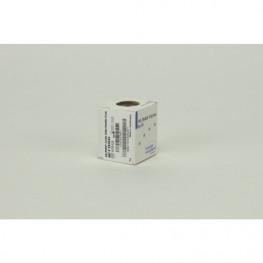IPS e.max® Ceram 5 g Glasurpuder FLUO Ivoclar Vivadent