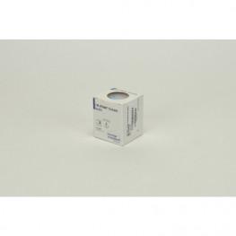 IPS e.max® Ceram 20 g transpa brown-grey Ivoclar Vivadent