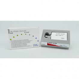 IPS e.max Zircad Inl. MO 0 B65 L17 St CEREC Block