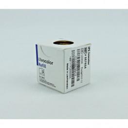 IPS Ivocolor Ds. 1,8 g ess. E03 lemon Ivoclar Vivadent