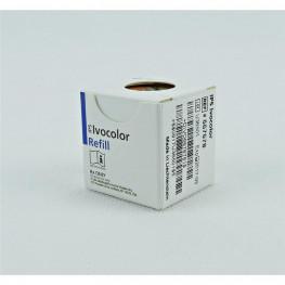 IPS Ivocolor Ds. 3 g shade den. SD3 Ivoclar Vivadent