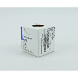 IPS Ivocolor Ds. 3 g shade inc. SI2 Ivoclar Vivadent