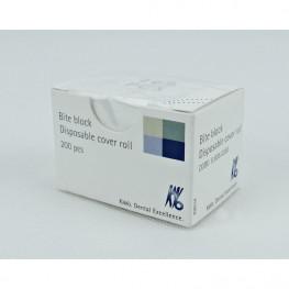 Hygieneschutz Pckg. 200 St. f. AufbissSt. KaVo