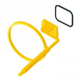 KWIK-Bite m.Ring,1xZentrierhilfe