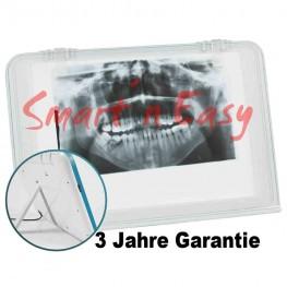 LED Röntgenbildbetrachter Dental