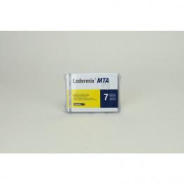 Ledermix® MTA Pckg. 7 x 0,14 g Sachets grey RIEMSER Pharma