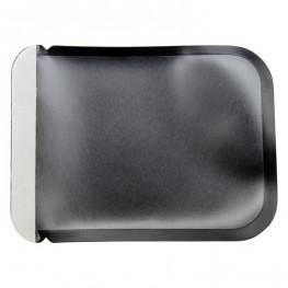 Lichtschutzhüllen Plus Gr.2 schwarz