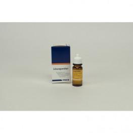 Lösungsmittel Packung 10 ml VOCO