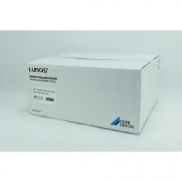 Lunos Prophylaxe Wellnesstücher