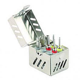 Masseran micro Kit