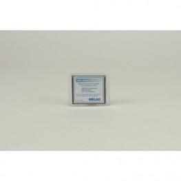 MELAflash compact-flash Karte St