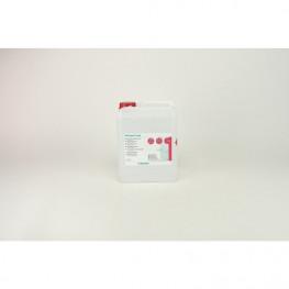 Meliseptol® rapid Kanister 5l B. Braun