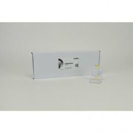 Membranbox S / XXL Packung 12 Stück small Hager & Werken