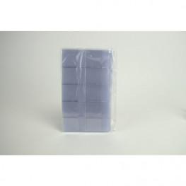 Röntgen Filmtaschen endlos Nr.11480
