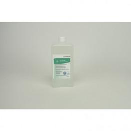 miscea Eco Soap