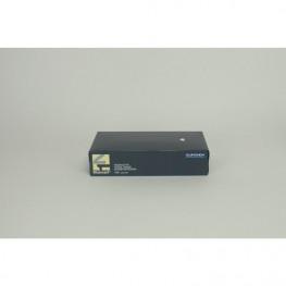 Monoart® Kosmetiktücher Spenderbox 100 Stück EURONDA