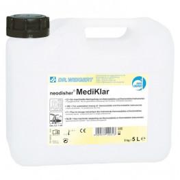 neodisher MediKlar Kanister 5l