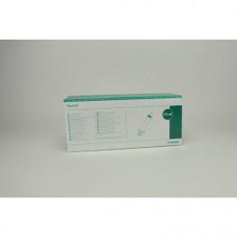 Omnifix® Luer Lock Packung 100 Stück 20 ml B. Braun