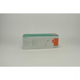 Omnifix® Solo Luer 100 St. 10 ml, Luer, exzentrisch B. Braun