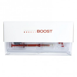 Opalescence® Boost 40% Set Patienten Ultradent Products