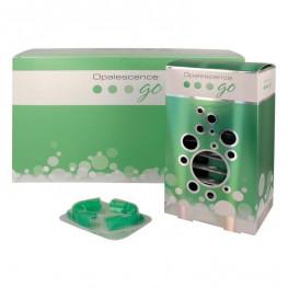 Opalescence Go 6% Mint Patkit