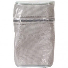 Opalescence Boost 40% Tasche St