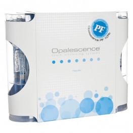 Opalescence PF 10% Regular Patkit
