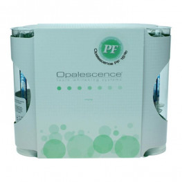 Opalescence® PF Set Patient Mint 16% Ultradent Products