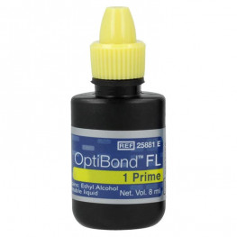 OptiBond™ FL Packung 8 ml Primer Kerr