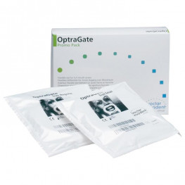 OptraGate® Promopackung 8 St. Ivoclar Vivadent