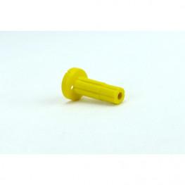 OroCup Stück Adapter D10/D11 Dürr Dental