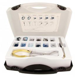 Palodent® V3 Teilmatrizensystem Introkit Dentsply Sirona
