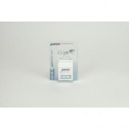 paro® glide-tape Spenderbox 20m Profimed