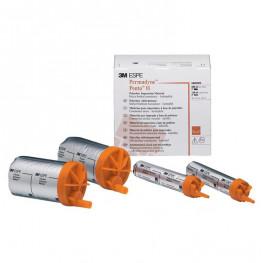 Permadyne™ Penta™/Garant™ Refill Pckg. Penta H 3M