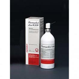Pharmaethyl Dose 150 ml Septodont