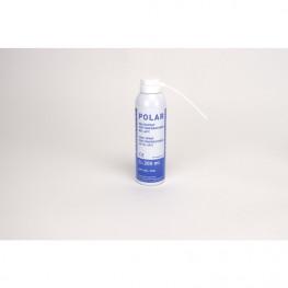 POLAR KÄLTESPRAY Spraydose 200 ml duftneutral Unigloves