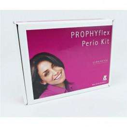 PROPHYflex® 3 Perio Kit KaVo