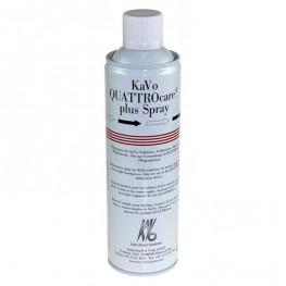 KaVo QUATTROcare® plus Spray Dose 500ml KaVo