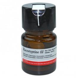 Racestyptine Packung 2 m, fein, Ø 0,6 mm Septodont