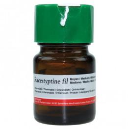 Racestyptine Packung 2 m, medium, Ø 0,8 mm Septodont