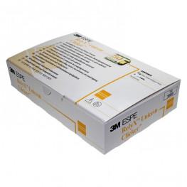 RelyX™ Unicem 2 Clicker™ 11g Dispenser trans. 3M