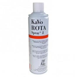 KaVo ROTA Spray® 2 Dose 500ml KaVo